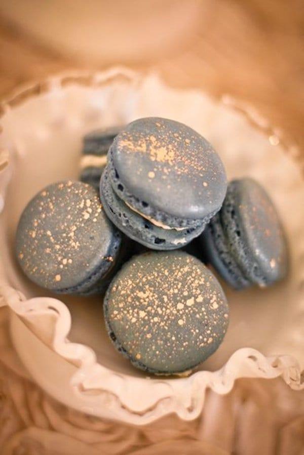 macaron-glitter