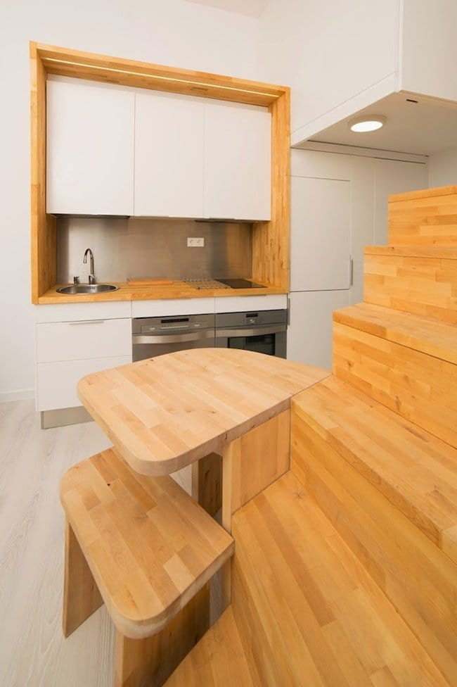 madrid-tiny-house-kitchen