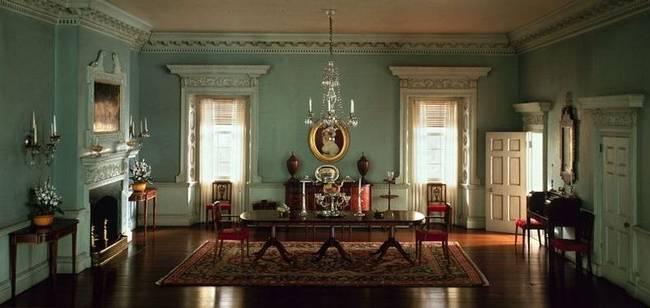 maryland-dining-room