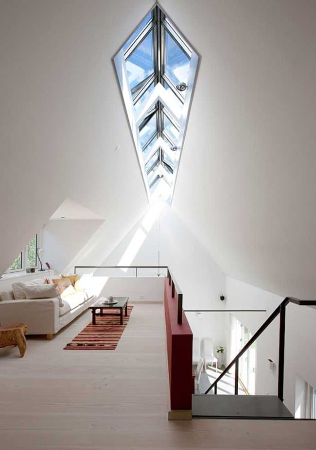 mega-skylight