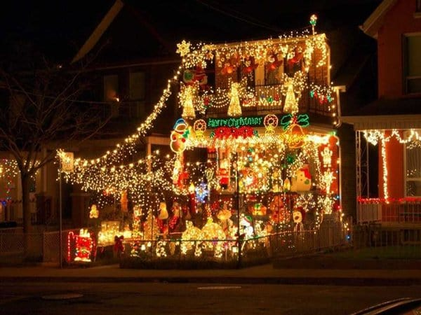 merry-christmas-house
