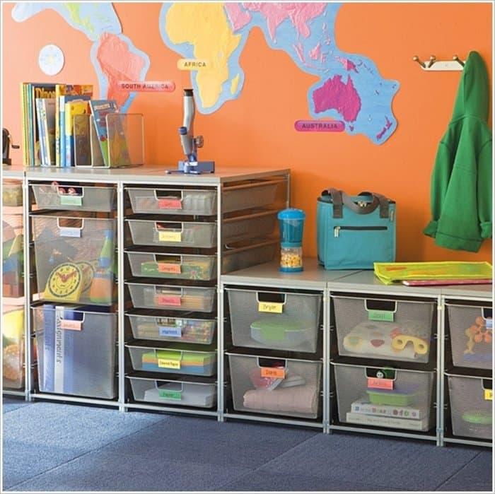mesh-drawers