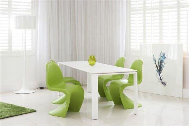 modern-green-chairs