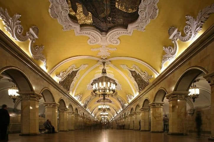 most-beautiful-subway-stations-avtovo