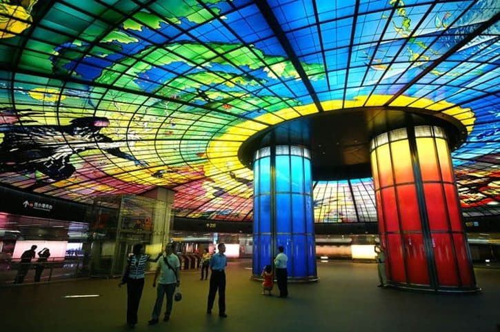 most-beautiful-subway-stations-formosa