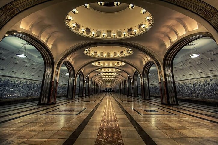 most-beautiful-subway-stations-mayakov