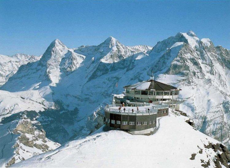 mountain-restaurant