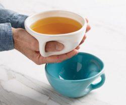 mug bowls