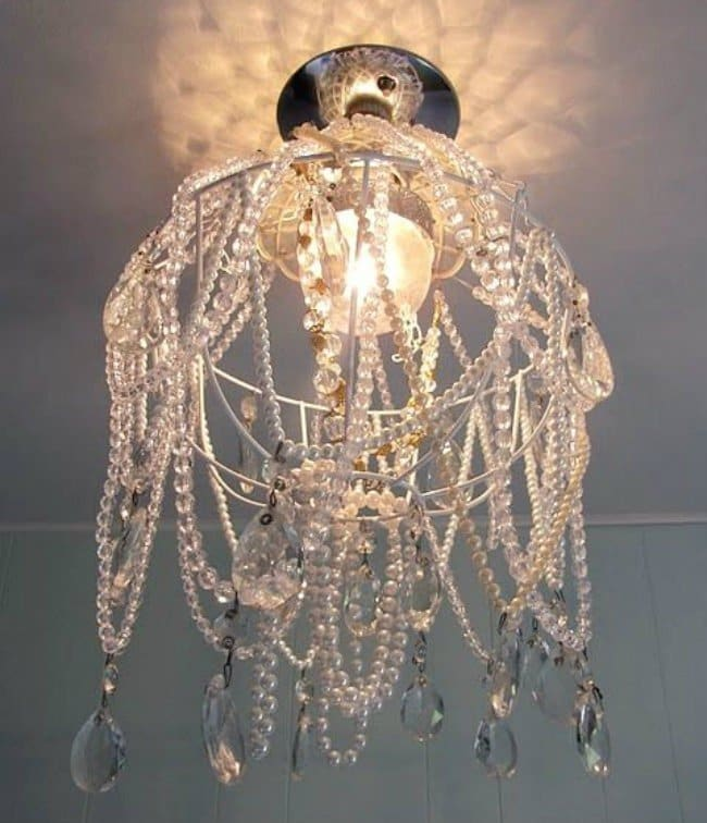 necklace-chandelier