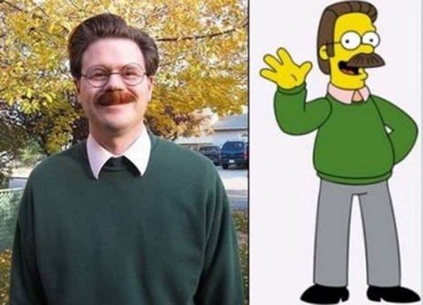 ned-flanders-lookalike