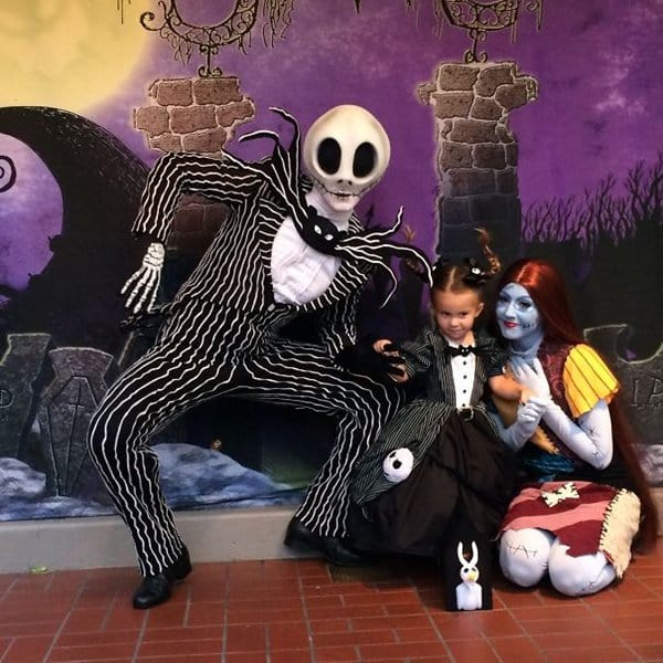 nightmare-before-christmas-jack-sally
