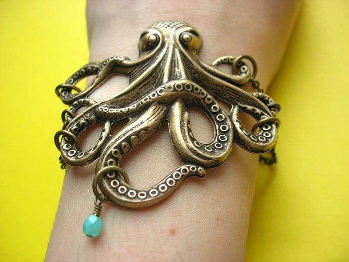 octopus-bracelet