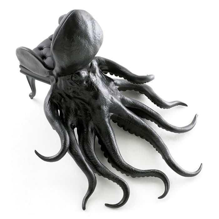 octopus-chair