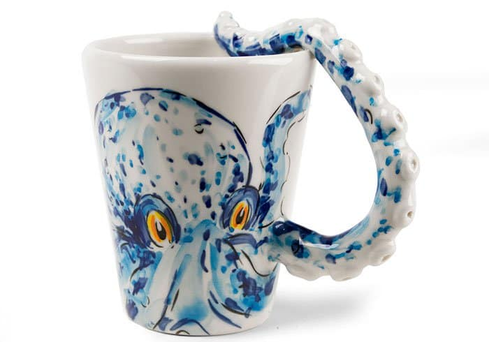 19 Amazing Octopus Related Items You Will Love