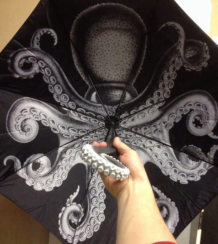 octopus-umbrella