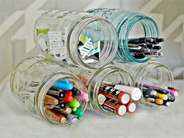office-jars