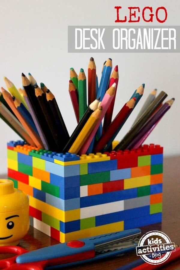 office-lego