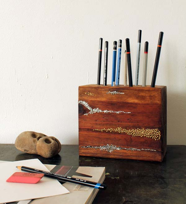 office-pencil-wood