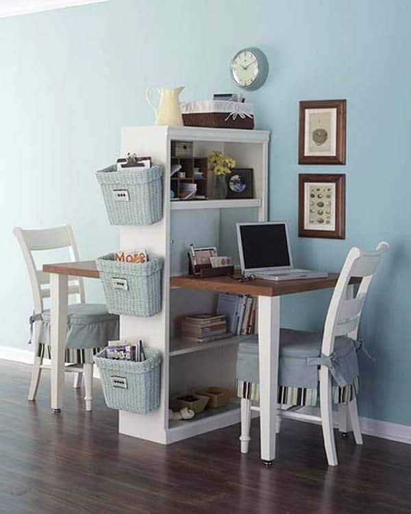 office-two-desks