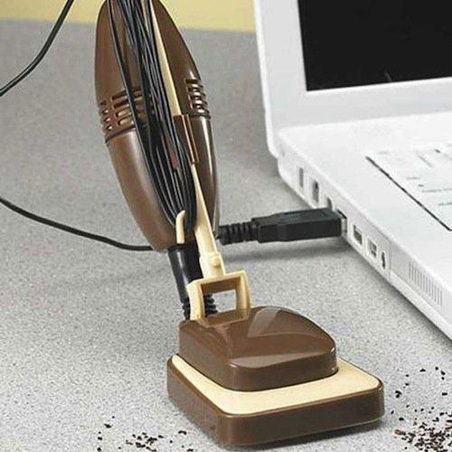 office-vacuum