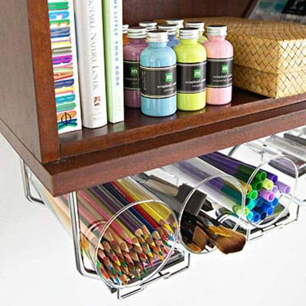 office-wine-rack