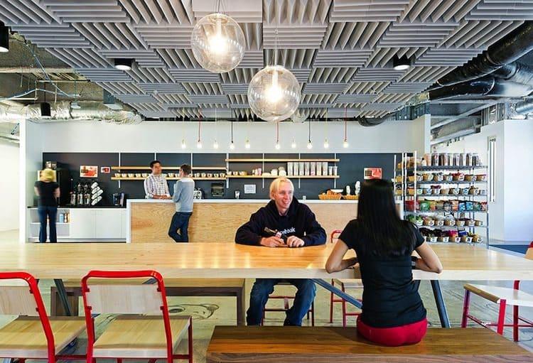 offices-facebook-kitchen