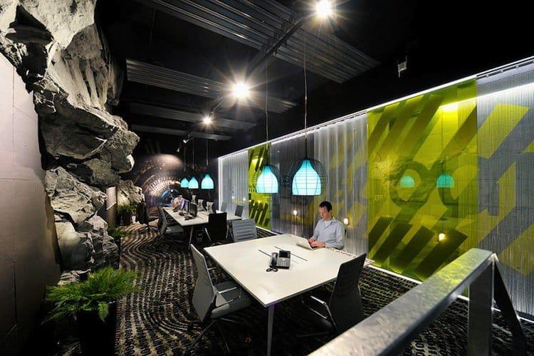 offices-google-desk