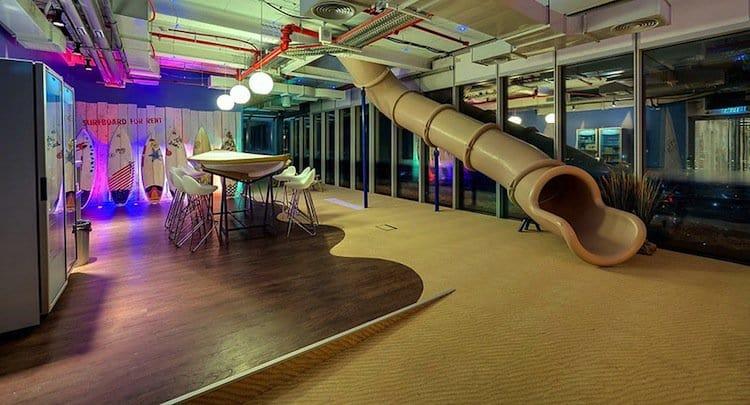 offices-google-slide