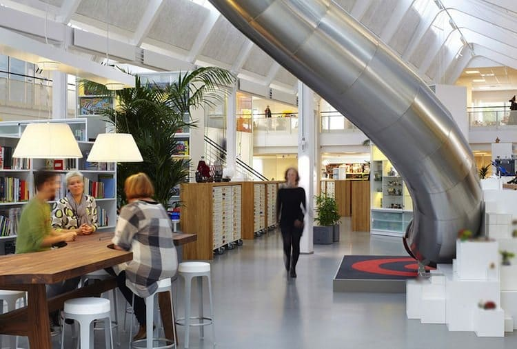 offices-lego-slide