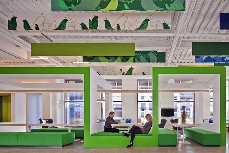offices-nokia-green