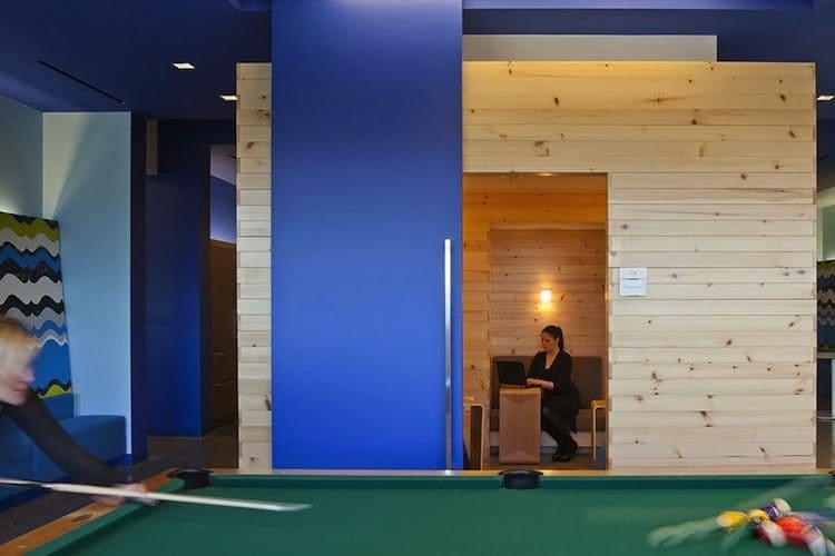 offices-nokia-pool