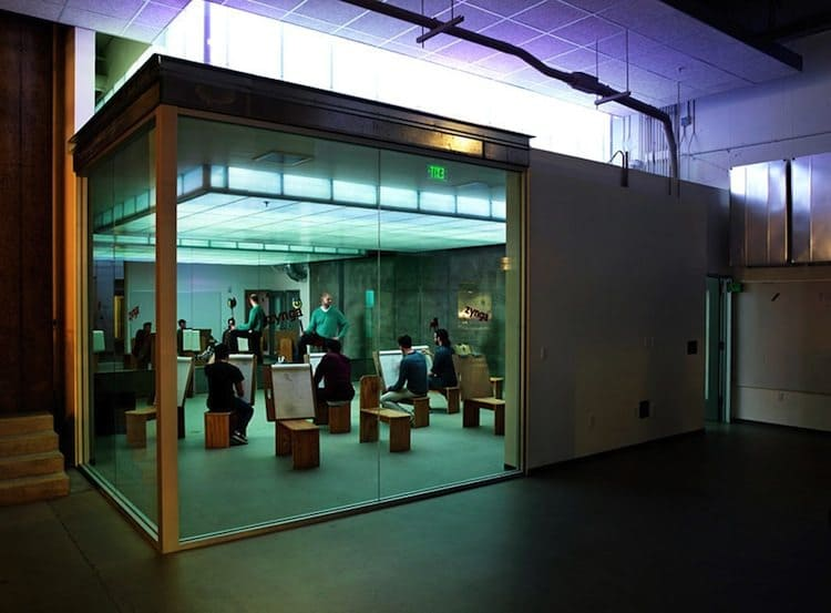 offices-zynga-pod