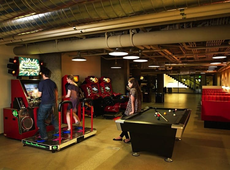 offices-zynga-pool