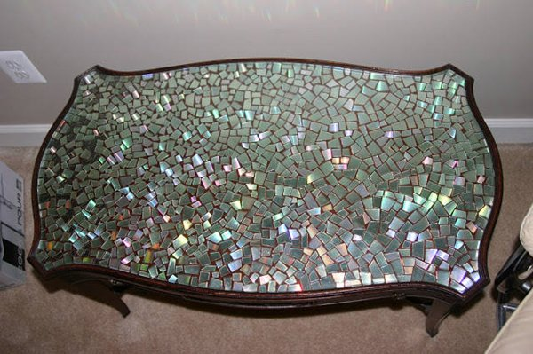 old-cd-coffee-tables