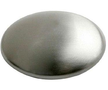 onion holder odor remover stone