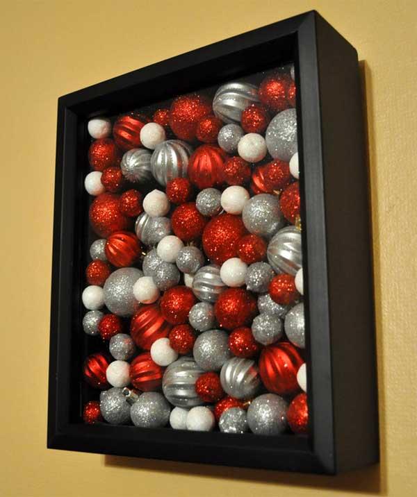 ornament-box