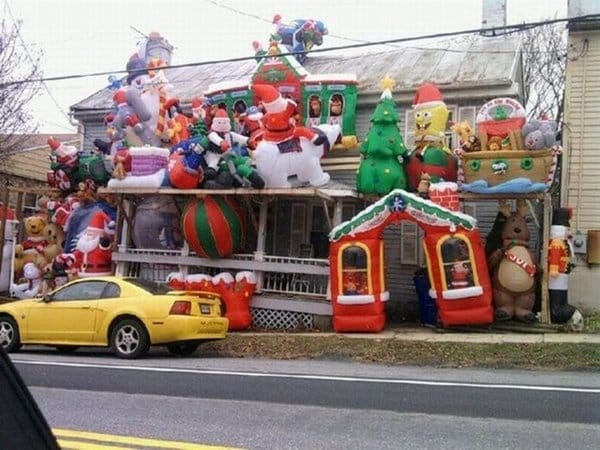 over-the-top-christmas-inflatables