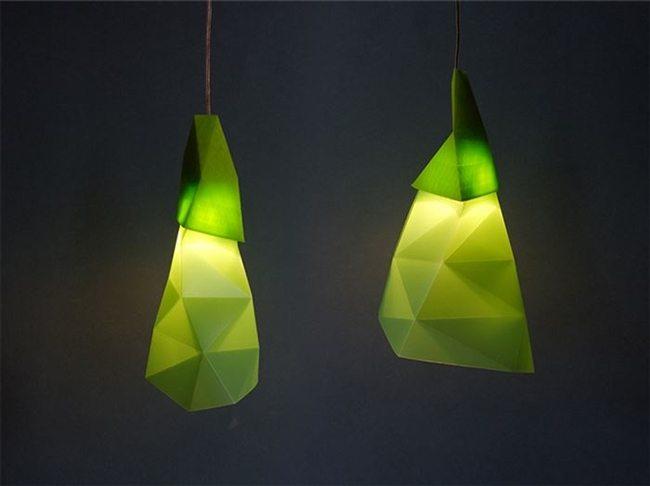 papero-lamp