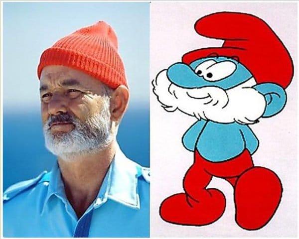 pappa-smurf-lookalike