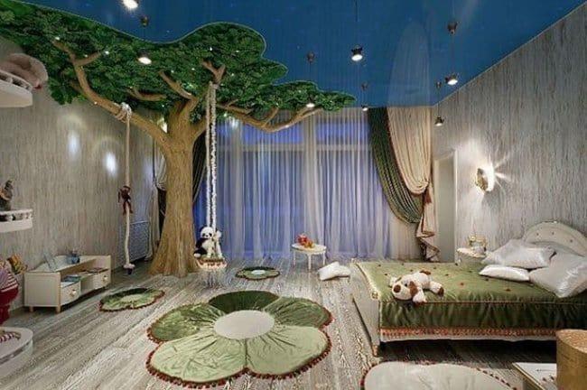 paradise-bedroom