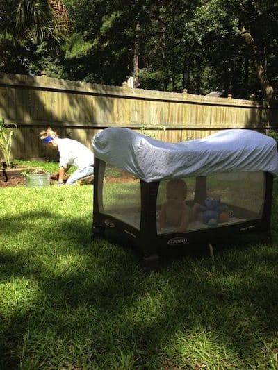 parents-crib