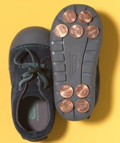 parents-pennies