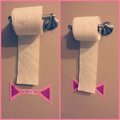 parents-toilet