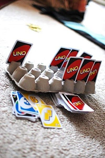 parents-uno