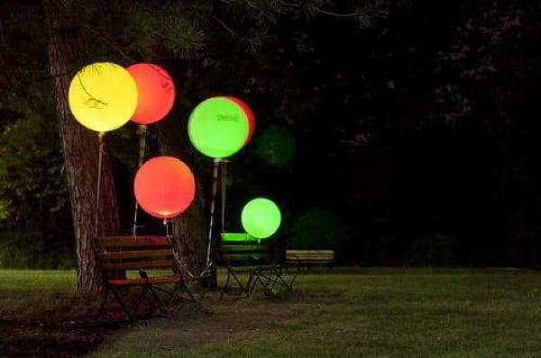 15 Creative Party Ideas You Will Love