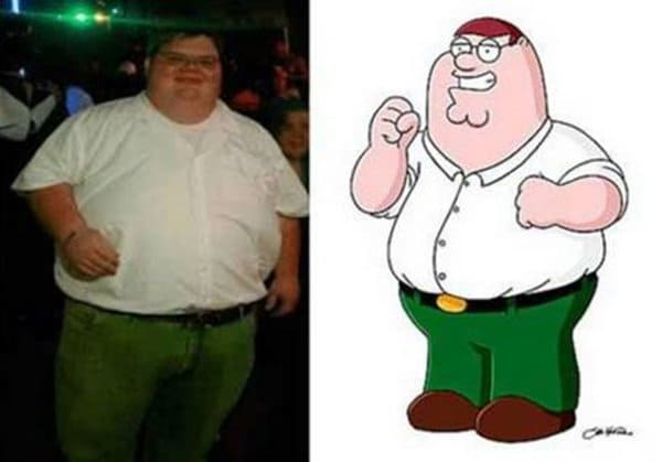 peter-griffin-lookalike