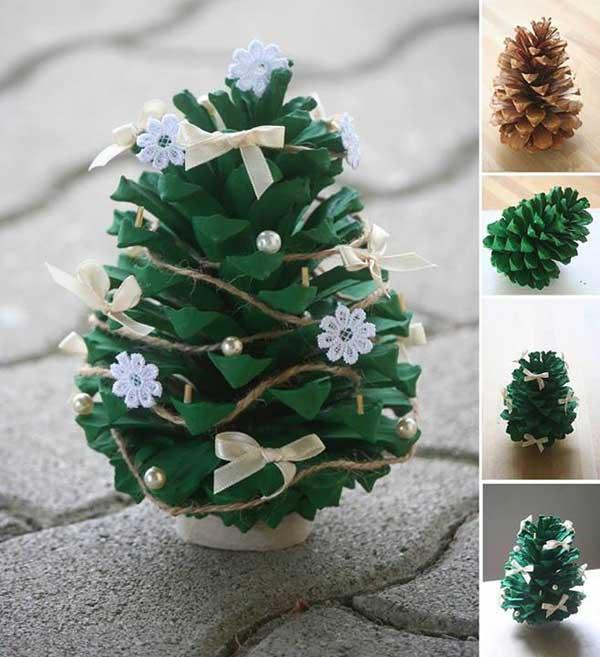 pine-cone-christmas-tree