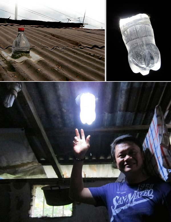 plastic-bottle-bulb