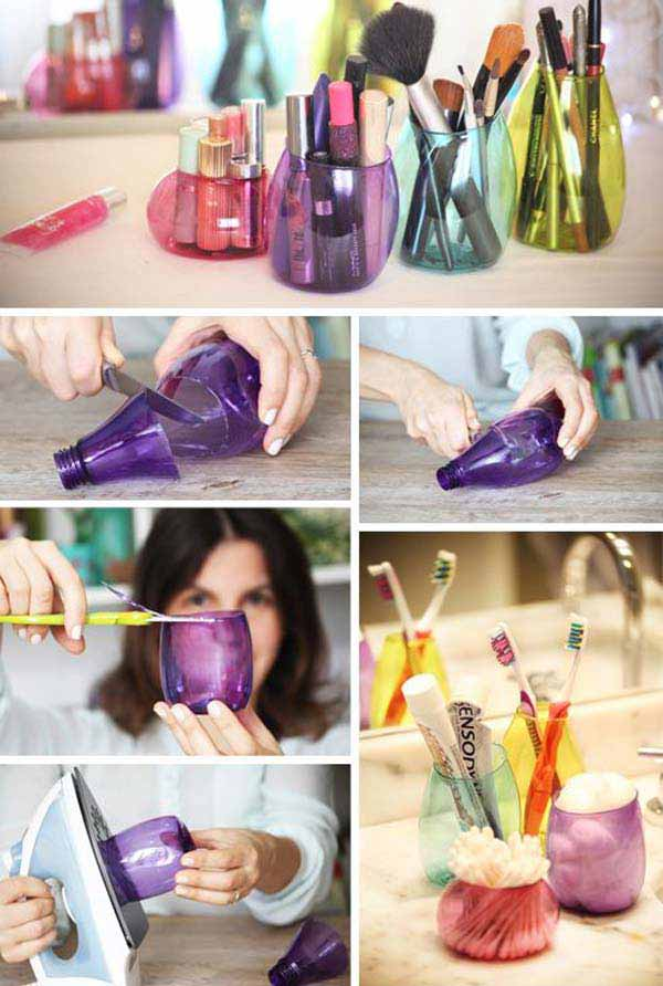 plastic-bottle-storage