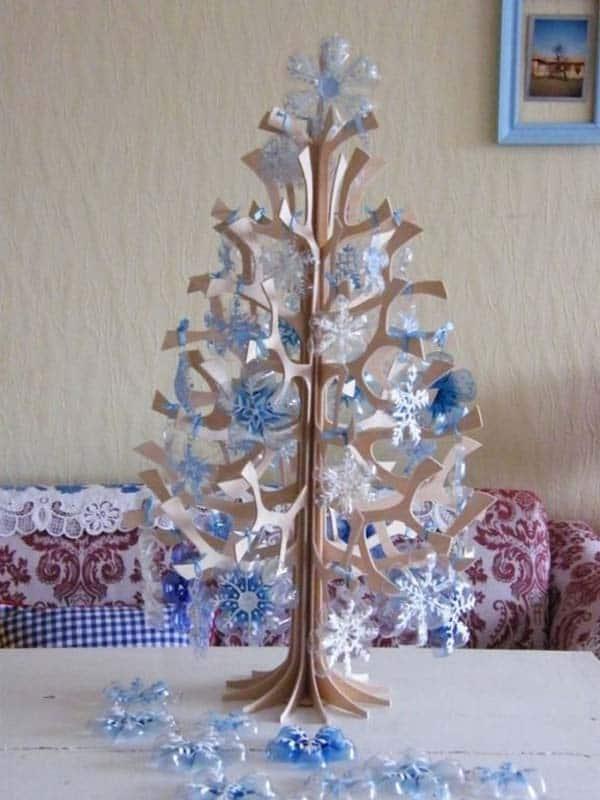 plastic-bottle-tree